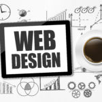CREATE A WEBSITE WITH EASY TO USE WEBSITE BUILDER.  NO CODING REQUIRED 2