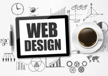 CREATE A WEBSITE WITH EASY TO USE WEBSITE BUILDER.  NO CODING REQUIRED 12