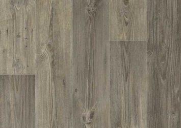 Barn Pine Vinyl Flooring – 696D 24