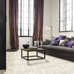 Chalet Oak Vinyl Flooring – 000S_RSH 1