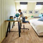 Chalet Oak Vinyl Flooring – 066L_RSH 5