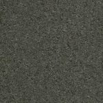 Geneva Grey Carpet Tiles 3