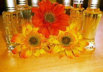 designer perfume oils 3
