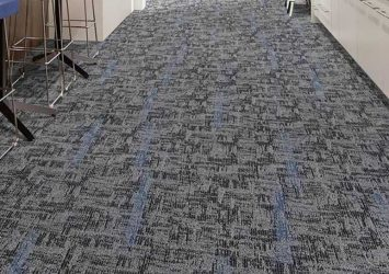 Mannington Script Carpet Tile 2