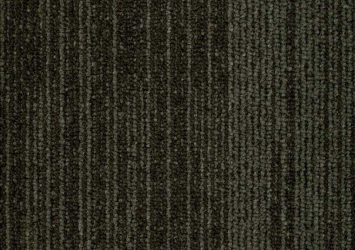 Maxima Coda Carpet Tiles 3