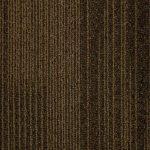Maxima Riga Carpet Tiles 2