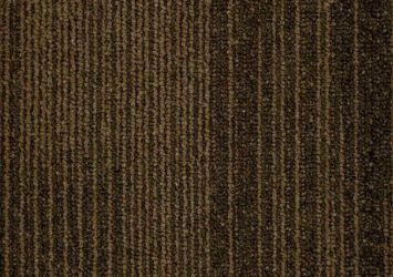 Maxima Riga Carpet Tiles 5