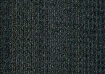 Maxima Versa Carpet Tiles 6