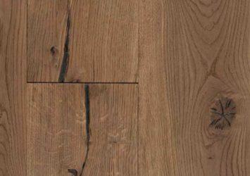PRQ LODG Oak – Anapurna 17