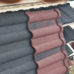 The best stone coated roofing sheet in lagos 2