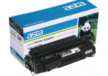 A Professional Toner Cartridge Supplier - ShenZhen ASTA Co., Ltd. 12