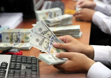 APPLY AND GET A LOAN WITHIN 48 HOURS 2