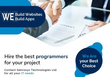 website designer and android app development services 15