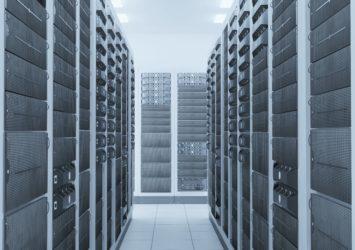 Dedicated Server 4
