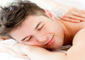 Get the Best Dubai Body to Body Massage Service at Dubai Massage VIP 15