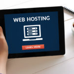 Managed WordPress Hosting 2