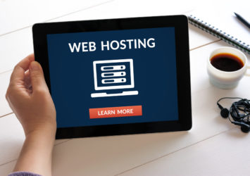 Managed WordPress Hosting 16