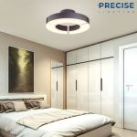 Buy Modern Ceiling Light Fixtures | Decorative Ceiling Lights Nigeria 1