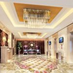 3D Epoxy Flooring – 004 3