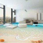 3d Seabank Epoxy Flooring 5