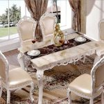 050 88 11 480 USED FURNITURE BUYER IN DUBAI 1