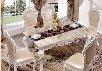 050 88 11 480 USED FURNITURE BUYER IN DUBAI 5