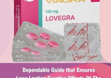 Buy Lovegra Medicines Online 8