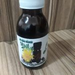 Namutekaya Herbal Oil For Men Call +27710732372 South Africa 3