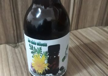 Namutekaya Herbal Oil For Men Call +27710732372 South Africa 7