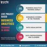 Professional Course | Business Analytics Training Course In Noida @ KVCH 3