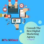 Consult The Best Digital Marketing Agency in Nigeria 3