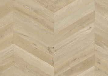 Tarkett iD Essential 30 – Country Oak Brown 24707002 22