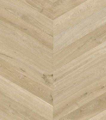 Evergreen Oak 116L – PSH Vinyl Floor 17