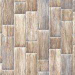 Finca Vinyl Flooring 3