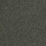Geneva Grey Carpet Tiles 4