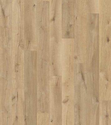 Giant Oak Vinyl Flooring – GOVF639M 23