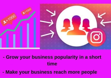 Do Buy Instagram Followers Work? 6