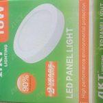 AKT hot price for 18watt surface light. 4