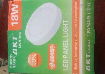 Tarkett iD Essential 30 – Country Oak Brown 24707002 20