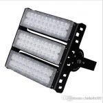 LED street light ( flood Lighting Lumineers) 1