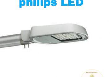 LED Philips flood Lighting 46watt 5