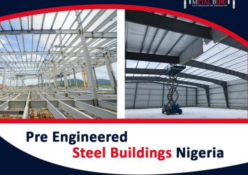 Looking for top Steel Fabrication Company Nigeria for Prefab designs 15
