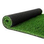 Realistic Indoor/Outdoor Artificial Grass/Turf 3