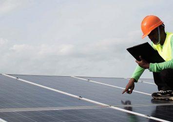 Complete Solar Solution In Nigeria 7