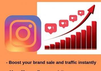 Buy More Instagram Likes For Your Post 7