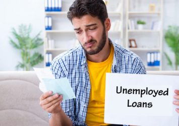Very less amount big helps with cash loans for unemployed Ireland 24