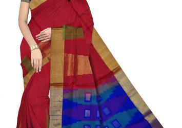 kanchipuram sarees for wedding 4