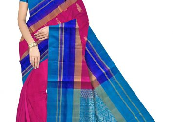 buy pattu sarees online 2