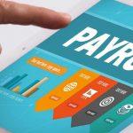 ERP Payroll Software Lagos 5