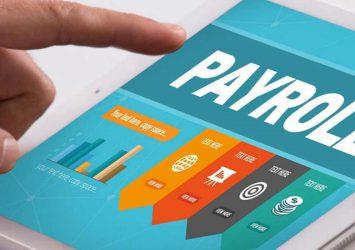 ERP Payroll Software Lagos 25